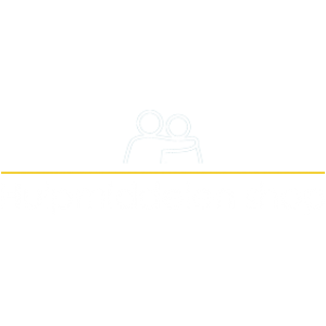 Hulpmiddelen voor bad, douche en toilet | Hulpmiddelenshop.nl