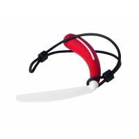 Bestekhouder Henro-strap