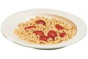 Aangepaste borden (servies)