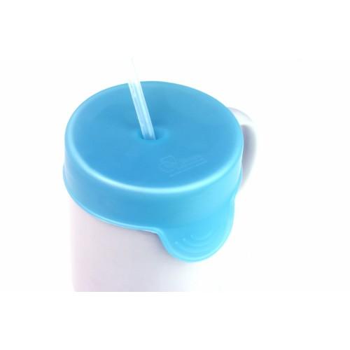 Drinkbeker afsluiter Cup caps