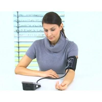 Bloeddrukmeter bovenarm