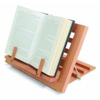 Boekenstandaard