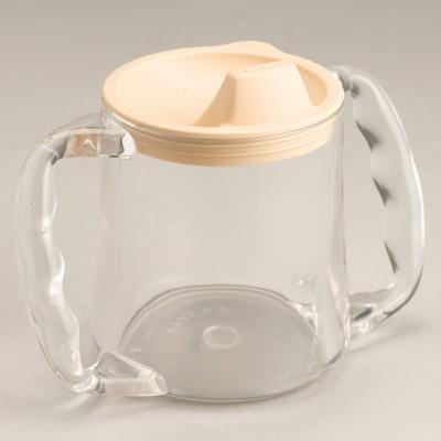 Drinkbeker Caring Mug