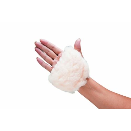 Handpalmbeschermer universeel