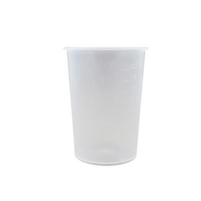 Knick Cup drinkbeker