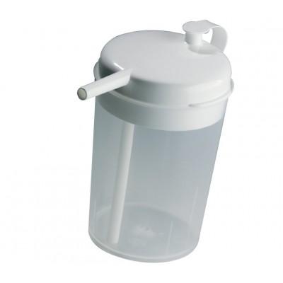 Drinkbeker Novo Cup