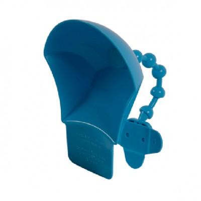 P-Guard - hulpmiddel bij zittend plassen