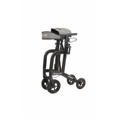 Lichtgewicht rollator