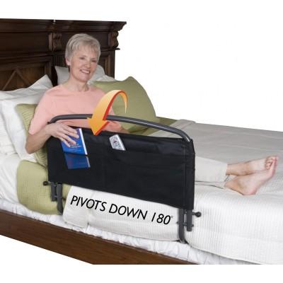 Safety bedhek