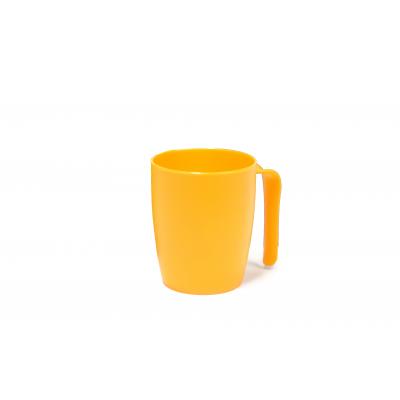 Drinkbeker voor trillende handen Sasscup