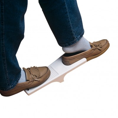 Schoen uitrekhulp