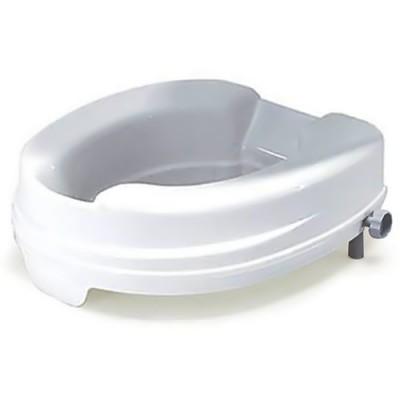 Toiletverhoger Dietz Relaxon