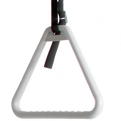 Triangel bedpapegaai